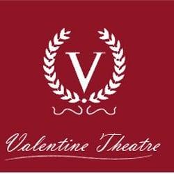 photo of valentine theatre toledo oh united states