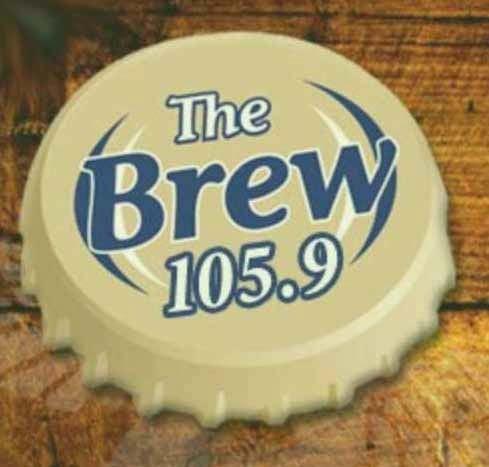 105.9 The Brew