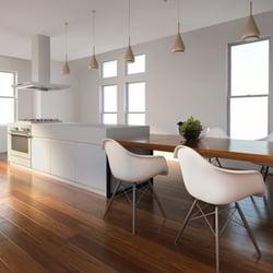 Photo Of Velvet Wood Floor New York Ny United States Flooring