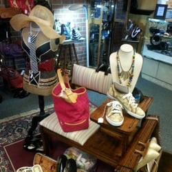 Photo Of KCouture Consignment   Worcester, MA, United States