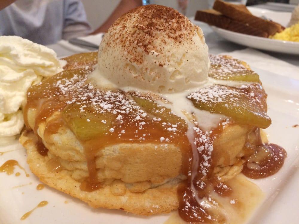 Aloha Kitchen 674 Photos 410 Reviews Breakfast Brunch Waikiki Honolulu Hi United