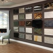 ... Allen U2013 Kitchen U0026 Bath. Absolute Stone Design