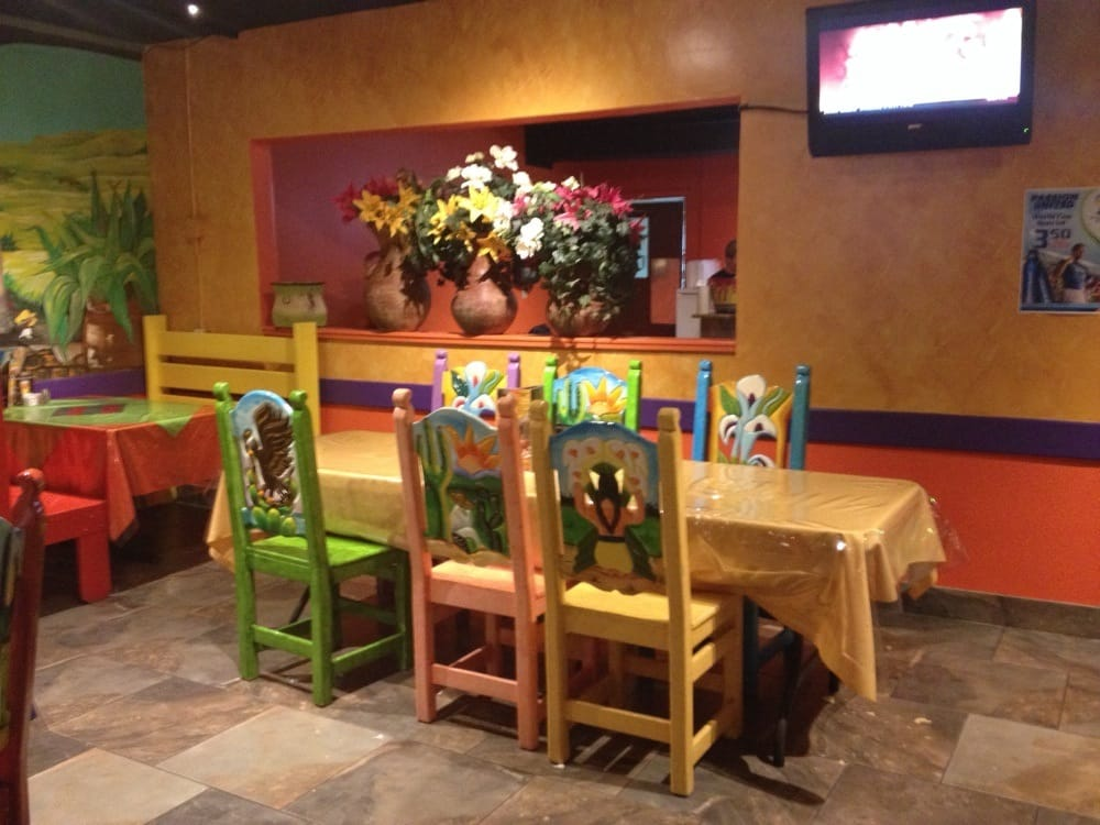 20 Photos For Jose S Mexican Grill Cantinia