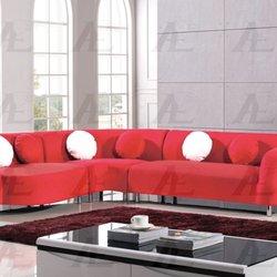Ordinaire Photo Of Leon Furniture   Phoenix, AZ, United States