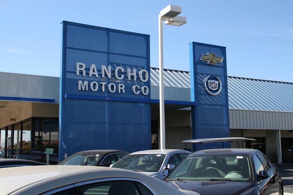 rancho motor company 40 foto raf 92 yorum araba