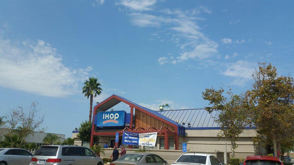 Restaurants Moreno Valley Ca Yelp