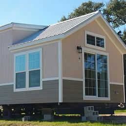 Tiny Home Austin Contractors 11700 Fm 1431 E Marble Falls Tx