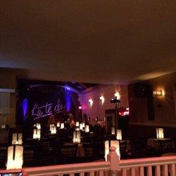 Photo Of La Te Da Restaurant Key West Fl United States The