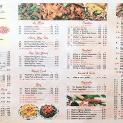 hong kong buffet 10 reviews chinese 5024 corunna rd flint mi rh yelp com chinese buffet miller rd flint mi Water Crisis Flint MI