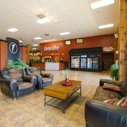 Photo Of Onelife Fitness Atlanta   Newnan Express   Newnan, GA, United  States.