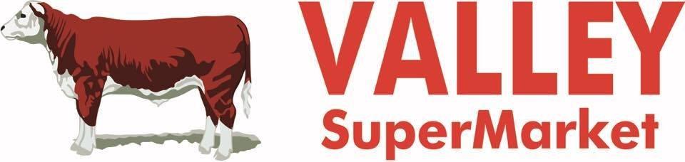Valley Supermarket: 5111 Fairbanks Dr, El Paso, TX