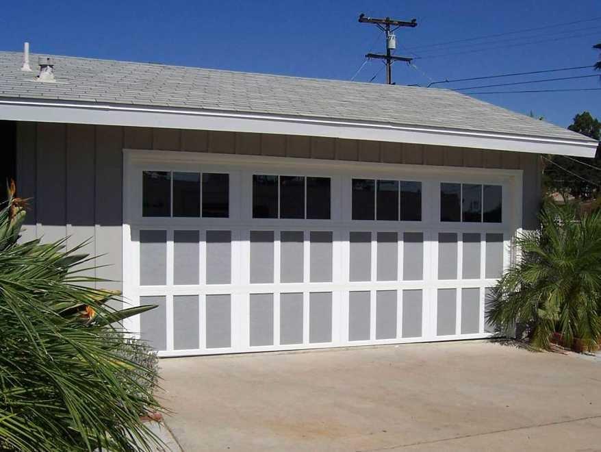 Garage Door Repair Temecula Ca Decorating