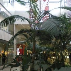 centre commercial bordeaux lac shopping centers. Black Bedroom Furniture Sets. Home Design Ideas