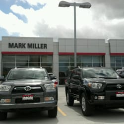 mark miller toyota scion salt lake city salt lake city ut yelp. Black Bedroom Furniture Sets. Home Design Ideas