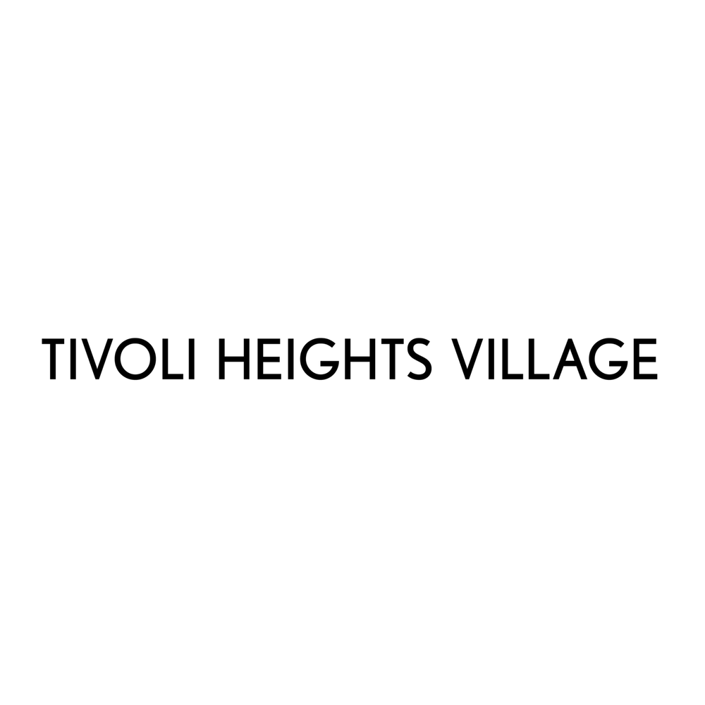 Tivoli Heights Village: 3180 Harrison St, Kingman, AZ
