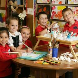 Oakridge Private School - 21 Photos & 24 Reviews