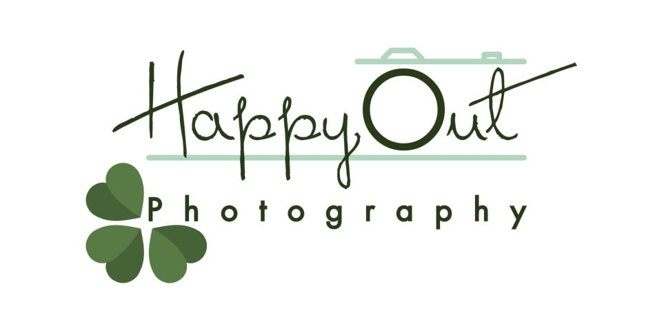 Photo of Happy Out Photography: Pittsburgh, PA