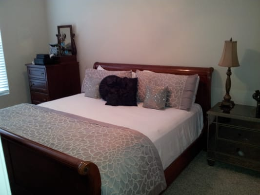 Rent-A-Room USA INC. - Real Estate Services - 3315 Garrison Blvd ...