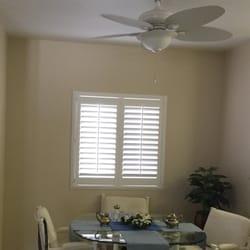 shutters cheap 37 photos shades blinds las vegas nv phone