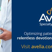 Avella Specialty Pharmacy - 50 Reviews - Pharmacy - 9777 N 91st St