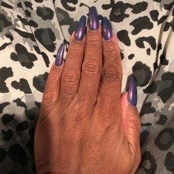Pretty nails corydon indiana