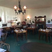 Photo of La Casa Rosa - San Juan Bautista, CA, United States. Unique and quaint ambience. Experience it first hand: you'll be glad you did.