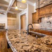 ... Photo Of Stone Source KY Granite And Marble   Nicholasville, KY, United  States