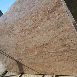 Attrayant Granite America