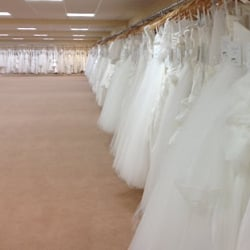 Photo Of Wed2b Bolton Greater Manchester United Kingdom Over 1 000 Wedding Bridesmaids Dresses