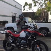 bmw motorcycles of burbank - 17 photos & 12 reviews - motorcycle