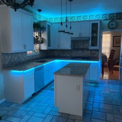 Floor And Decor Cypress Tx 77433