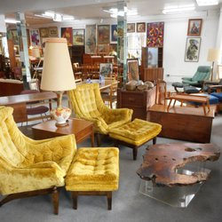 Photo Of Retrospect Design   Santa Cruz, CA, United States. Retrospect  Design Mid