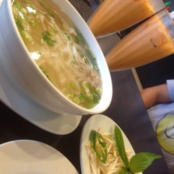 Asian Kitchen Express - CLOSED - 79 Photos & 111 Reviews - Asian ...