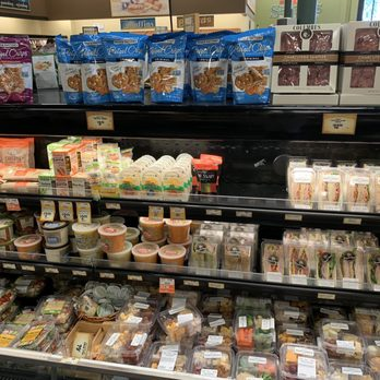 Sprouts Farmers Market - 259 Photos & 210 Reviews - Grocery