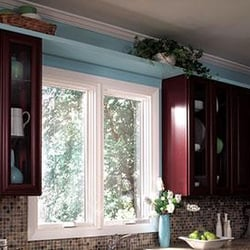 Window Depot Usa Of Richmond 2019 All You Need To Know
