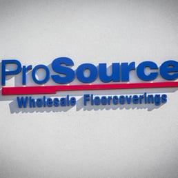 Prosource of sugar land flooring 12300 dairy ashford for Prosource flooring