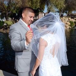 Loly S Bridal 63 Fotos Y 13 Rese As Tienda Para Novias
