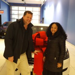 Honda Of Manhattan >> Honda Of Manhattan Closed 17 Photos 85 Reviews Car Dealers