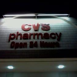 cvs pharmacy 11 reviews drugstores 101 rufe snow dr n keller