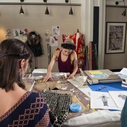 Photo Of The Art Institute Austin