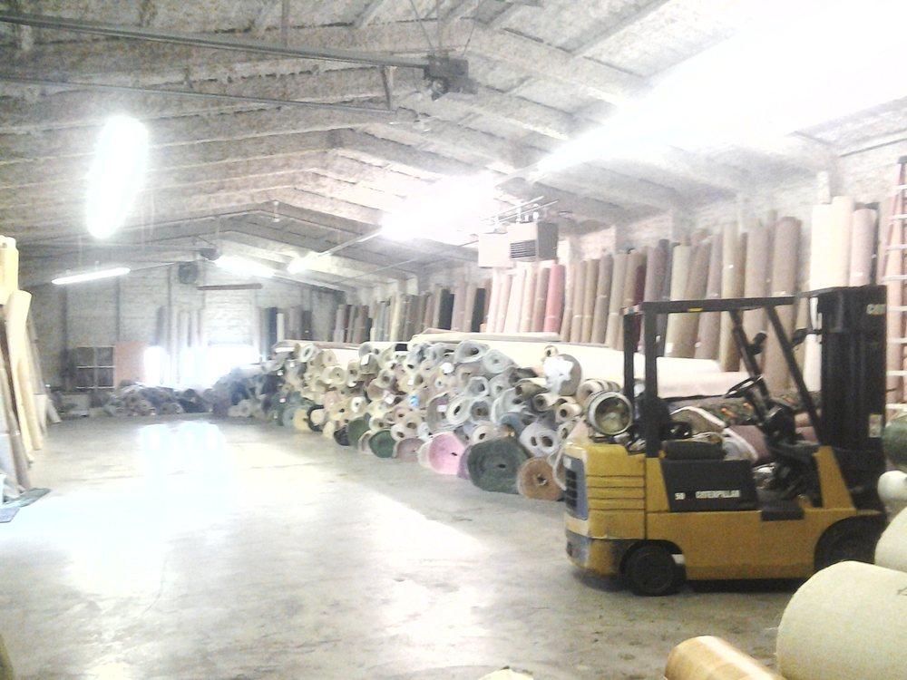 Carpet Liquidators Outlet Tapis Amp Moquette 8195 Utah