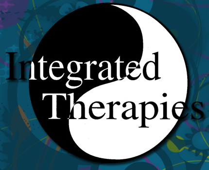 Integrated Therapies: 20601 Hwy 18, Apple Valley, CA