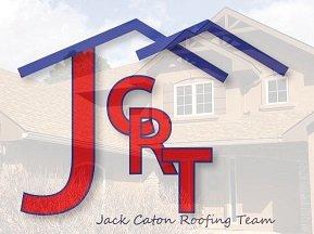 Jack Caton Roofing Team
