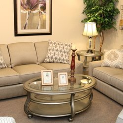 The Cleveland Furniture Company 31 Photos Furniture Stores