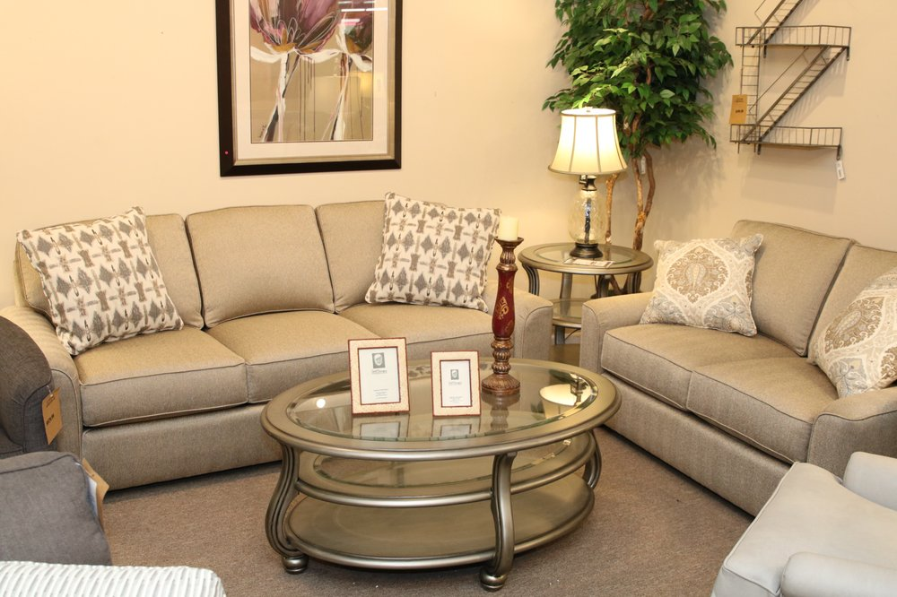Photos For The Cleveland Furniture Company Yelp