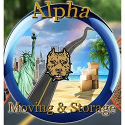 Photo Of Alpha Moving U0026 Storage   New Port Richey, FL, United States