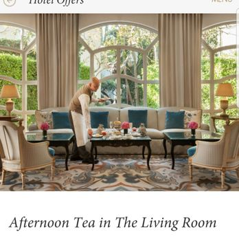 Amazing Photo Of The Living Room   Beverly Hills, CA, United States. Screen Shot Part 12