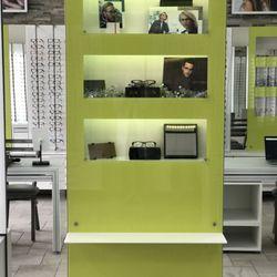 59f4cec8bf Top 10 Best Glasses Repair in Brooklyn