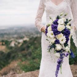 Photo Of A Secret Garden Florist   Ventura, CA, United States. My Amazing