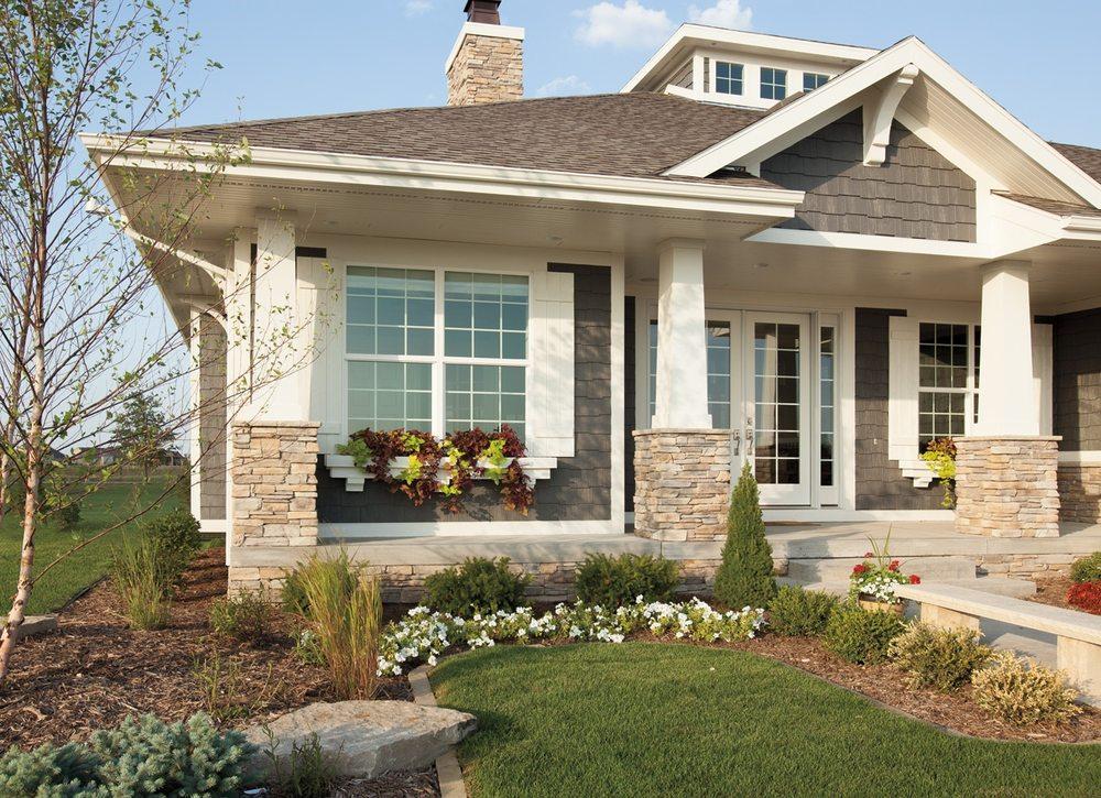 Pella Window & Door Showroom of Westlake: 975 Crocker Rd, Westlake, OH